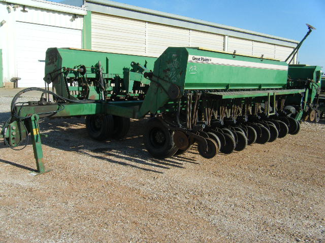 John Deere Tractors Parts Equipment