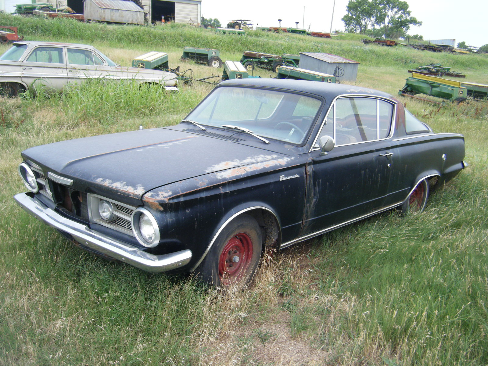 Salvage Cars For Sale | Share The Knownledge